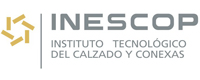 Instituto Tecnológico del calzado y conexas