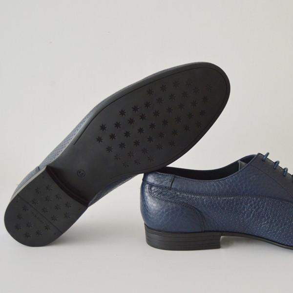 Suelas para calzado de Hombre